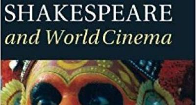 Shakespeare and World Cinema, M. Burnette