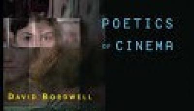 Poetics of Cinema, D. Bordwell